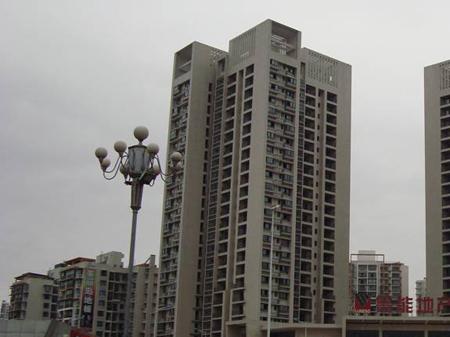 """宜宾鲁能山水绿城""""鑫杰座""""小区"""