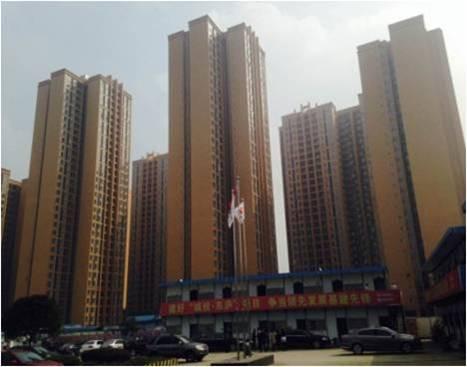 城投·东锦城
